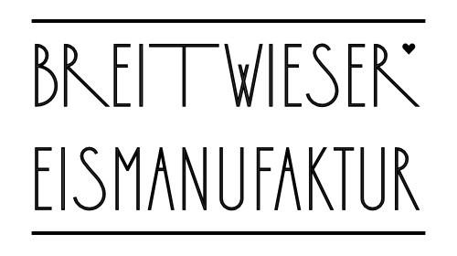 Breitwieser Eismanufaktur